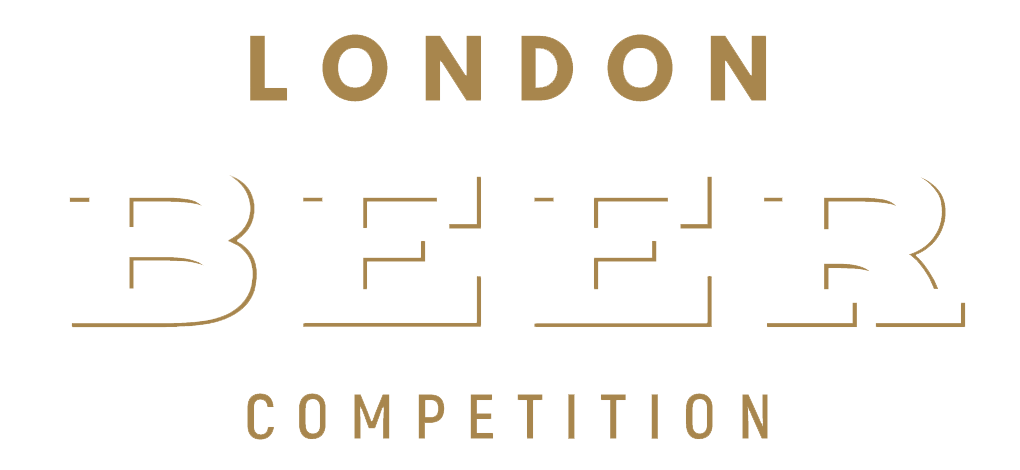 2020 London Beer Competition